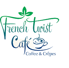 French Twist Cafe