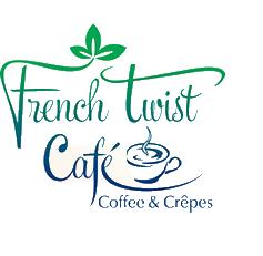 French Twist Cafe